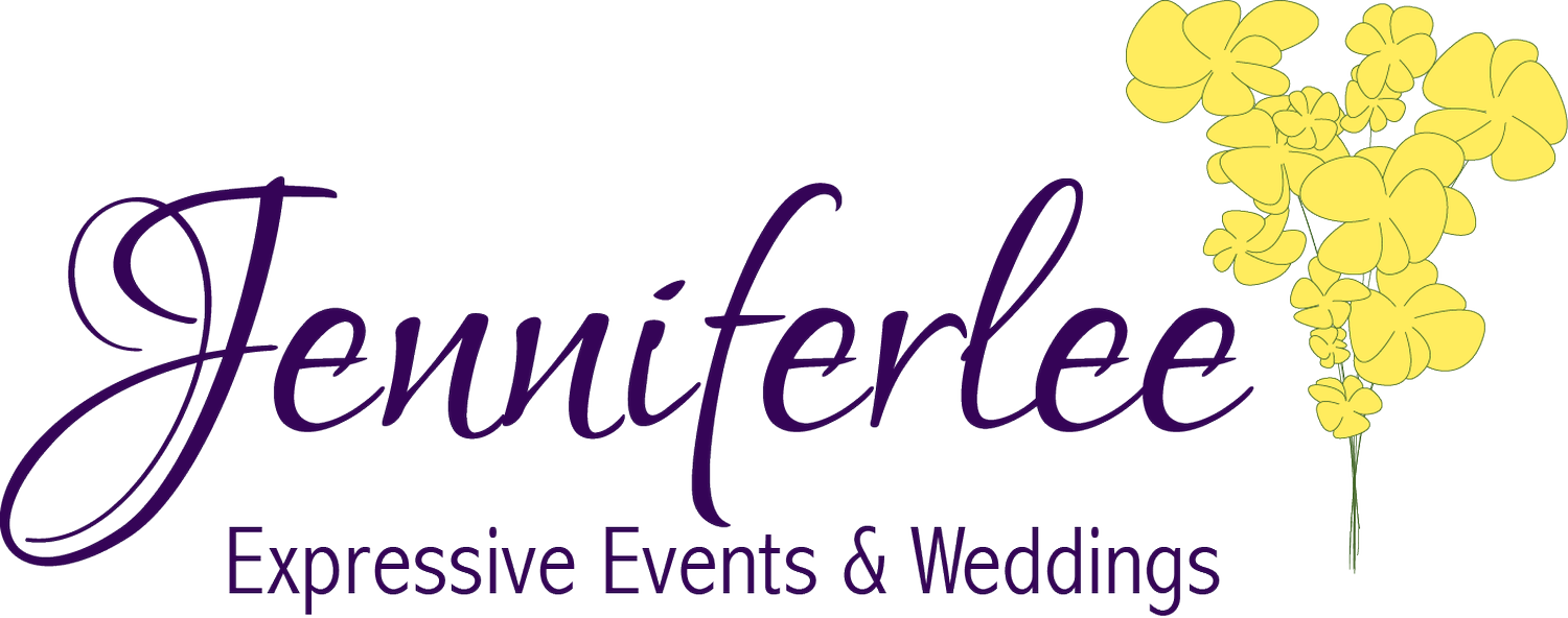 Jenniferlee Events