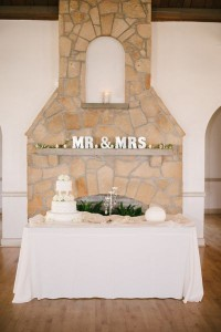 Julie+Bill-327