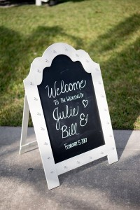 Julie+Bill-7